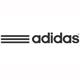 /uploads/consulting/logos/adidas.jpg