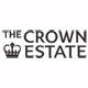 /uploads/consulting/logos/crownestate.jpg