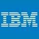 /uploads/consulting/logos/ibm.jpg