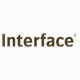 /uploads/consulting/logos/interface.jpg