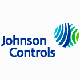 /uploads/consulting/logos/johnsoncontrols.jpg
