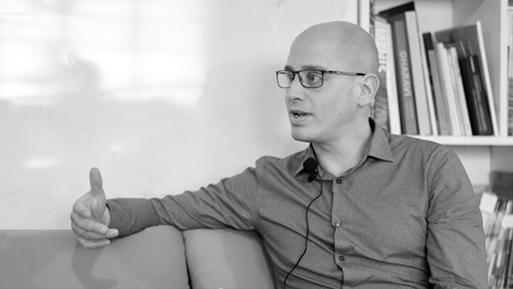 Yaniv Peer